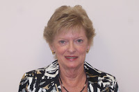 Kathy Murray - Office Manager