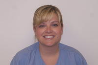 Lauren Buote - Dental Hygienist
